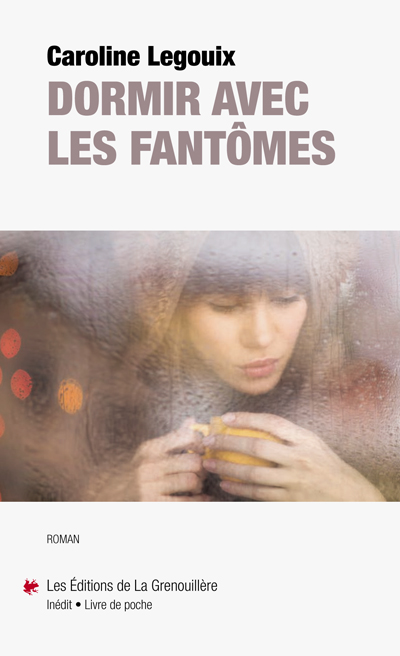 Dormir_avec_les_fantomes