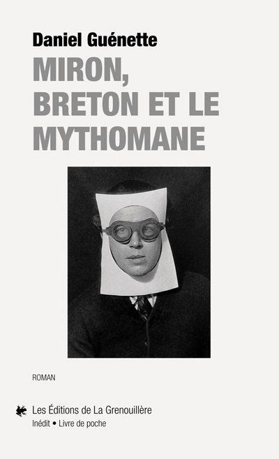 Miron_Breton