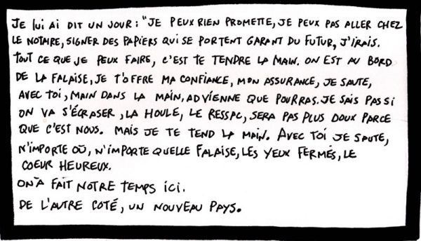 panne-damour-texte