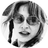 Micheline_Lanctôt_jeune